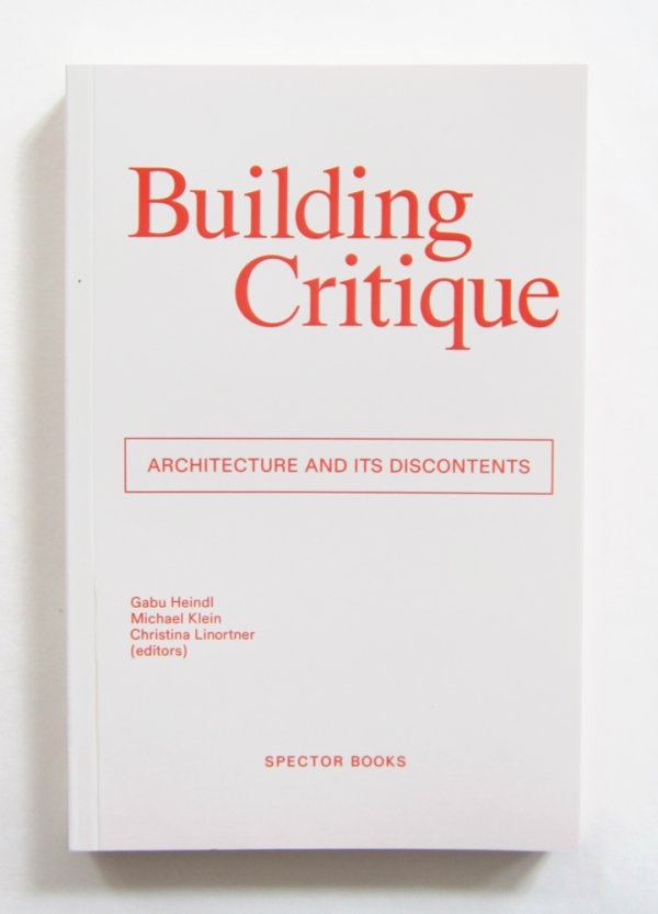 BuildingCritique_Cover