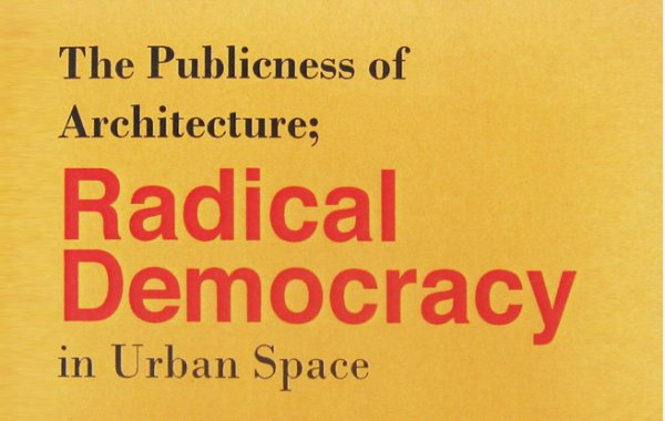 AA_Unit_Radical_Democracy